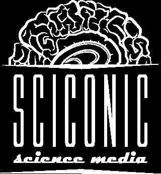 Sciconic